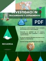 Actividad3_IISemestre_Matematicas Contabilidad informatica biologia julio 30.pdf