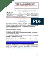 Actividad 3 semestre II Español igles ed fisica julio 30.pdf