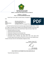 2. 3.Surat Tugas.docx