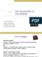 wk7theinventionoftelevision2-2-150116104035-conversion-gate01 (1)