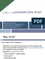 fpgafieldprogrammablegatearray-141029033043-conversion-gate01 (1)