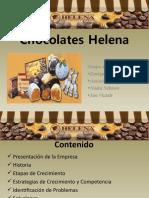 Grupo 4 - Chocolates Helena.ppt