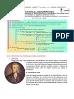 11° (FILOSOFÍA). GUÍA No. 4 EL EMPIRISMO, CARACTERISTICAS Y REPRESENTANTES.pdf