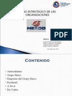 Caso Herco Grupo 2.ppt