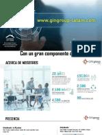 Presentacion servicio GINGROUP LATAM COLOMBIAV2 Gral Def.pdf