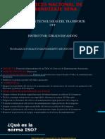 TRABAJO GRUPALS (1).pptx