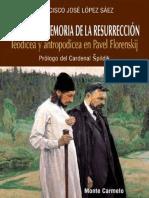 Francisco José López Sáez - La Belleza, Memoria de la Resurrección.pdf