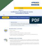 s16-prim-2-guia-dia-1.pdf