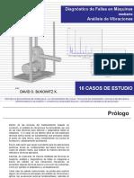Analisis de Vibraciones 16 casos.pdf