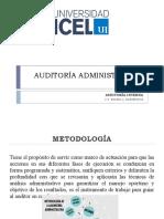 Auditoria_Administrativa_Metodologia