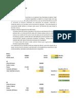 Ejercicios-de-Aplicación-2-Beatriz-Peña-AE-08-02-1