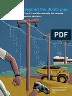 deloitte-cn-tmt-beyond-the-dumb-pipe-Iot-telecom-en-160211.pdf