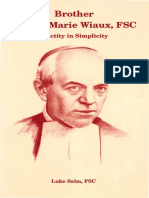 PRINT-Salm-Mutien-Marie, FSC.pdf