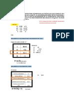 ejemplo de desarenador (1).xlsx