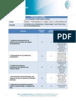 FPR_U1_EA_LUCA_RETRO1