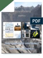 Manual Curso - Lubricacion Industrial y Analisis de Aceites Parte II.pdf