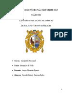 Examen Parcial (Autoguardado)