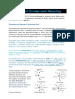 Basics_of_Dimensional_modeling