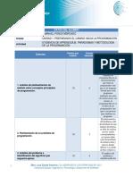 FPR_U1_EA_EMPM_RETRO1