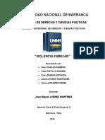 Violencia-Familiar-OFICIAL-POR-REVISAR.docx