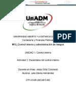 M13_U1_A2_DAVILAHJ.docx