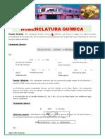 Quimica (12)