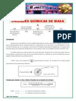 Quimica (13)