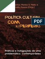 Politica_cultural_com_as_periferias.pdf