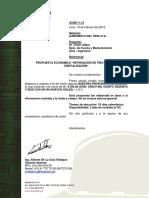 SV007-1-15.pdf