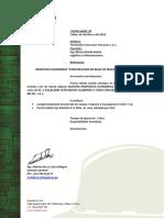 SV010-3add1-18.pdf