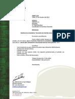 SV047-1-18.pdf