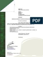 SV047-2-18.pdf