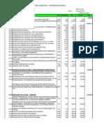 SV013-12-11 (1).pdf