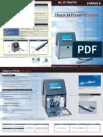 hitachi-inkjet-printer-pb-model.pdf