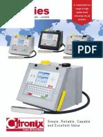 Citronix Brochure_English.pdf