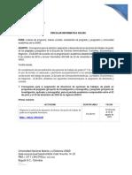 CIRCULAR_430-009_-_Cronograma_opciones_de_trabajos4)_(3)