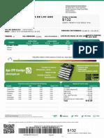 150181133611 (2).pdf