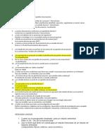 Preguntas para la práctica de gestión.docx