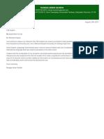 CV_2019-08-29-030259.pdf