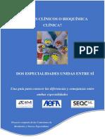 Mini-guía_-ACL_BQ.pdf