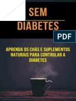 sem-diabetes---chas-e-suplementos-naturais-lv