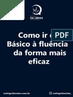 MATERIAL-PDF-AULA-2-SEMANA-DA-LIBRAS