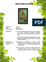 A17 LEMPOYANG.pdf