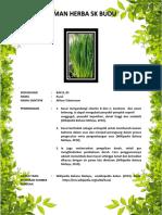 B5 KUCAI.pdf