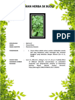 B7 CINCAU HITAM.pdf