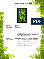 B13 PEGAGA.docx.pdf
