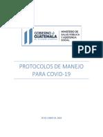 PROTOCOLOS_COVID-Versión Final