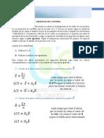 Gráficos de control Achiras Paicoleñas - Maria J Guevara  Juan Carlos Parra.pdf
