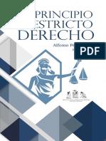 El_principio_de_estricto_derecho.pdf