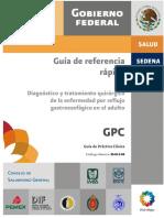 amaurosis 332.pdf